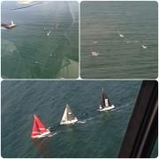 Velejar Porto | BBDouro - We do Sailing