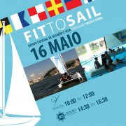 Fit To Sail | BBDouro - We do Sailing