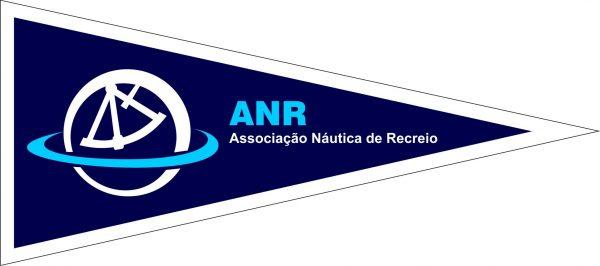 Associação Náutica de Recreio | BBDouro - We do Sailing