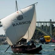Regata dos Rabelos Porto | BBDouro - We do Sailing