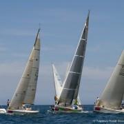 Mateus Rosé Sailing Cup Porto | BBDouro - We do Sailing