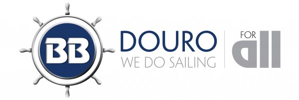 ForALL | BBDouro - We do Sailing
