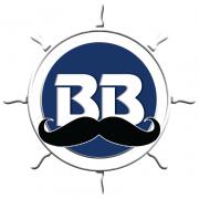 Movember | BBDouro - We do Sailing