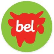 Bel | BBDouro - We do Sailing