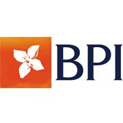 BPI | BBDouro - We do Sailing