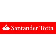 Santander Totta | BBDouro - We do Sailing