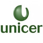 Unicer | BBDouro - We do Sailing