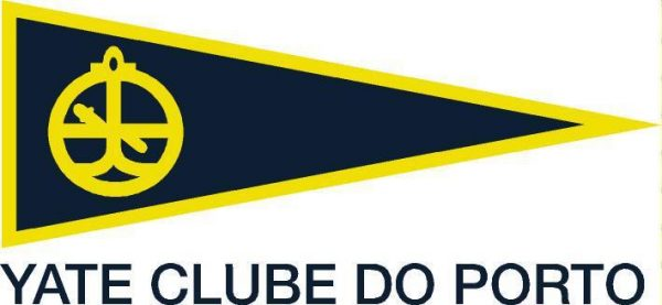 Yate Clube do Porto | BBDouro - We do Sailing