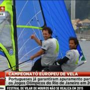 Boom Bap | BBDouro - We do Sailing
