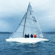 Classic Boat Porto | BBDouro - We do Sailing