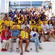 49er European Championship Porto   BBDouro - We do Sailing