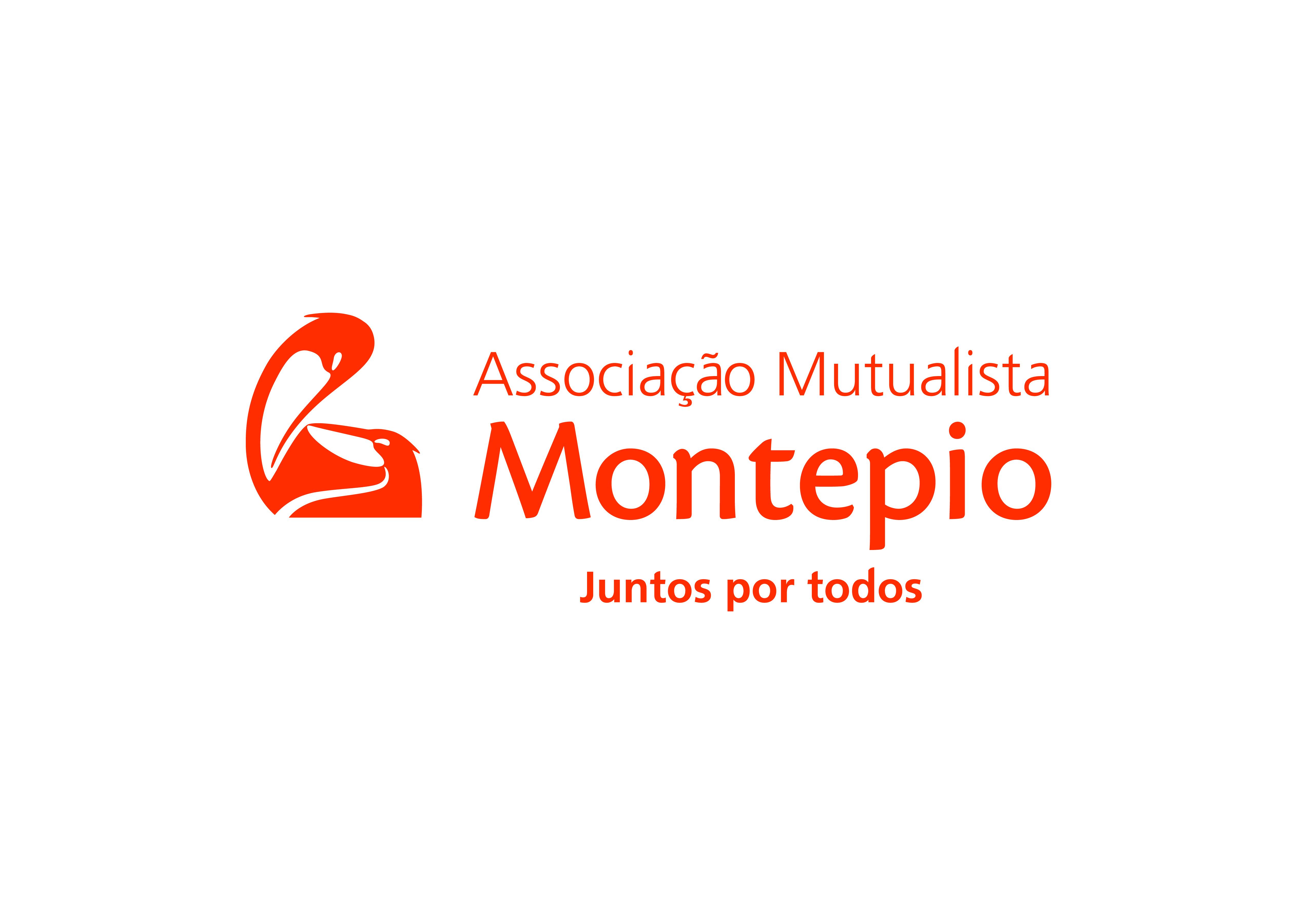 Af_Identidade_PantoneC_AssoMutualistaAssinaturaLaranja_Baixo
