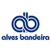 Alves Bandeira | BBDouro - We do Sailing