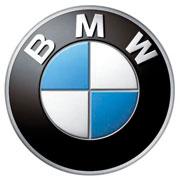 BMW | BBDouro - We do Sailing