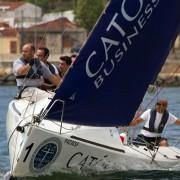 BBDouro Sailing Academy Series | We do Sailing