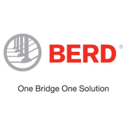 BERD | BBDouro - We do Sailing