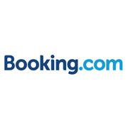 Booking.com | BBDouro - We do Sailing