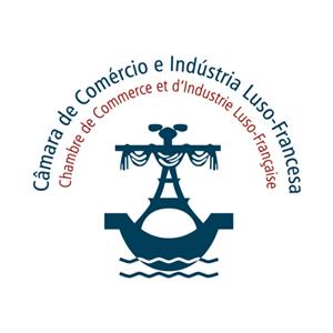 Câmara de Comércio e Indústria Luso-Francesa | BBDouro - We do Sailing