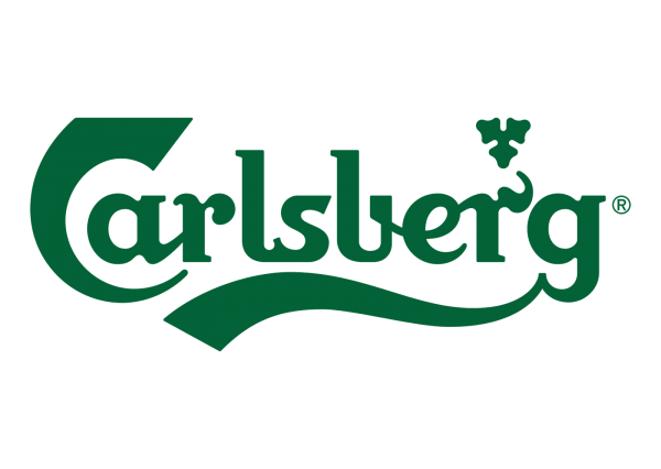 Carlsberg | BBDouro - We do Sailing