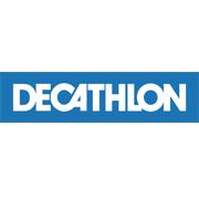 Decathlon | BBDouro - We do Sailing