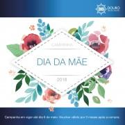 Dia da Mãe Porto | BBDouro - We do Sailing