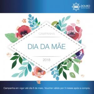 Dia-da-Mãe-2018