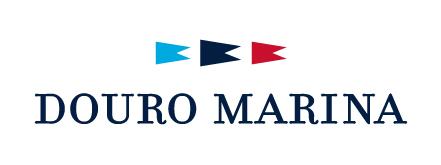 Douro Marina | BBDouro - We do Sailing