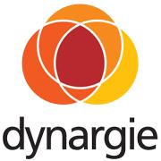 Dynargie | BBDouro - We do Sailing
