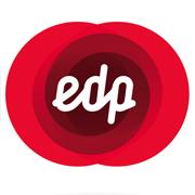 EDP | BBDouro - We do Sailing