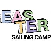 Easter Sailing Camp Porto | BBDouro - We do Sailing