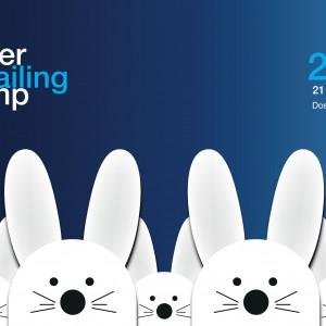 Easter Sailing Camp Porto | BBDouro - We do Sailing