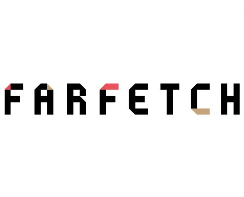 Farfetch | BBDouro - We do Sailing