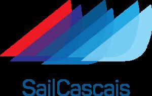 SailCascais | BBDouro - We do Sailing