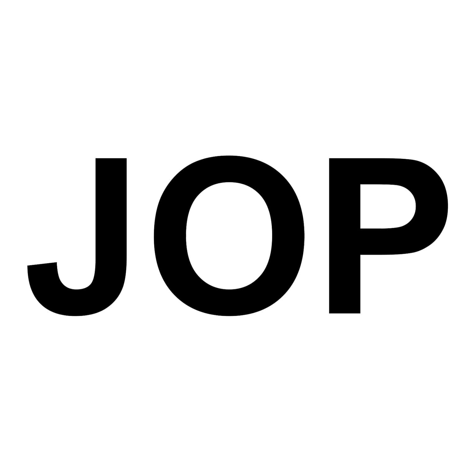JOP | BBDouro - We do Sailing