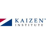 Kaizen Institute | BBDouro - We do Sailing