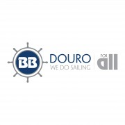 For ALL | BBDouro - We do Sailing