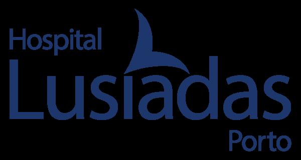 Hospital Lusíadas Porto | BBDouro - We Do Sailing