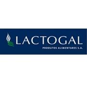 Lactogal | BBDouro - We do Sailing