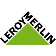 Leroy Merlin | BBDouro - We do Sailing