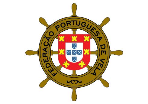 Federação Portuguesa de Vela | BBDouro - We do Sailing