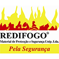 LogoRedifogo