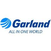 Garland | BBDouro - We do Sailing