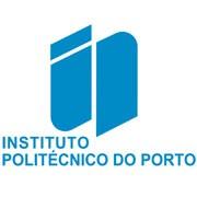 Instituto Politécnico do Porto | BBDouro - We do Sailing