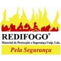 Redifogo