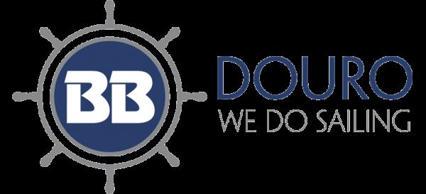 BBDouro | We Do Sailing