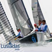 Lusíadas Saúde Porto Sailing 2020 | BBDouro - We Do Sailing