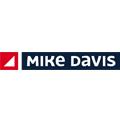 Mike-Davis