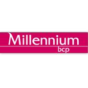Millenium BCP | BBDouro - We do Sailing