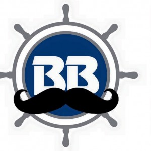 Movember | BBDouro - We do Sailing