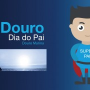 Dia do Pai Porto | BBDouro - We do Sailing